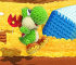 Preview: Unraveling the Truth in Yoshi's Woolly World