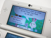 New StreetPass DLC Games Offer a 'Thank You Pack' Discount if You Own Original Extras