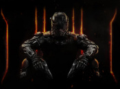 Call Of Duty: Black Ops 3 Teased For Nintendo Release