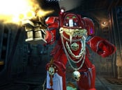 Space Hulk Will Be Docking With The Wii U eShop On May 2nd