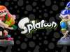 Splatoon Release Date, Modes and amiibo Information Splat Into View
