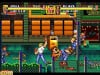Take on 3D Streets of Rage 2 With a Pal