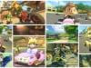 Mario Kart 8 and Super Smash Bros. DLC Can Evolve the Concept of Nintendo 'Evergreen' Releases