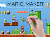 Mario Maker Can Be A Game Changer For Nintendo And Its Relationship With Gamers