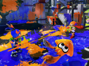 Splatoon Is a Typically Colourful Nintendo Dabble in the Mainstream Market