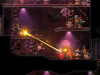 The Scrappers Will Be Out to Get You in SteamWorld Heist