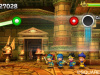 Theatrhythm Dragon Quest Battles Bravely Against Wave of Sony System Releases in Japan
