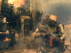 Treyarch Isn't Working on Call of Duty: Black Ops III For Wii U, Though Activision is Noncommittal