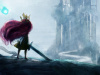 Ubisoft Announcement Suggests More Child Of Light 'Universe' Games Are On the Way