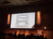 Unity on New Nintendo 3DS Will Utilise Latest Version of the Engine at Launch