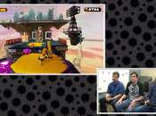 Catch Up With The Nintendo Treehouse Splatoon Broadcast
