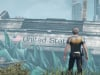 Catch Up With the Xenoblade Chronicles X Video Showcase With This Handy Summary