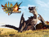Did You Know Gaming? Tackles the Monster Hunter Franchise