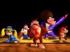 Donkey Kong 64 Tumbles Onto Wii U Virtual Console
