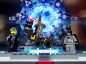 Extended LEGO Dimensions Announcement Trailer Sets the Scene