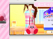 Marvel At The Fabulous amiibo Unlocks In Style Savvy Sequel, Girls Mode 3