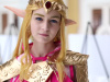 Marvel At The Insane Dedication Of These Legend Of Zelda Cosplayers