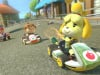 Nintendo Minute Races Around the Mario Kart 8 DLC Pack 2