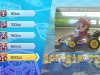 So, How Fast Is 200cc In Mario Kart 8?