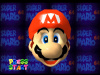Super Mario 64 Leaps Onto Wii U Virtual Console