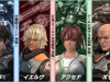 Xenoblade Chronicles X Paid-DLC Details Emerge With Characters, Quests and Skell Unlocks