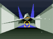 A Totally Complete Version Of Star Fox 2 Really Does Exist