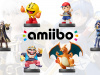 Amazon Confirms US amiibo Pre-Order Times for Wave 4, Splatoon and Silver Mario