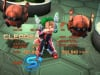 Assault Android Cactus is Blasting Its Way to Wii U This Summer