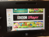 BBC iPlayer Finally Arrives On The Wii U eShop