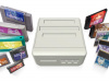 Cyber Gadget's Retro Freak System Is Looking To Topple The RetroN 5 In The Downright Awesome Stakes