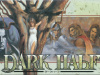 Dark Half Is A Twisted SNES JRPG From The Makers Of Wonder Boy, And It Now Has An English Translation