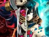 Deep Silver Parent Company Koch Media Trademarks Bloodstained, Will Most Likely Publish The Game