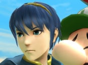 Don't Hold Your Breath On Those Marth amiibo Restocks