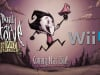 Don't Starve: Giant Edition to Come With Extra Gift Copy at Launch