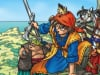 Dragon Quest VIII Won't Support The 3DS Console's Autostereoscopic Display