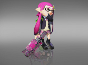 A Young Reader Shows That Style Matters in Splatoon