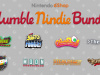 Explaining Humble Bundle and What it Could Mean for Nintendo and Nindies