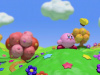 Here Are Our Fondest Kirby Memories