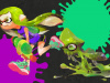 What We Want to See in the Splatoon Direct