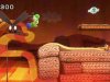 Yoshi's Woolly World, Like Kirby's Epic Yarn Before It, Offers Unique Chill-Out Platforming