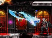 Former Castlevania Producer Koji Igarashi's Kickstarter Launches, But Won't Come To Nintendo Consoles