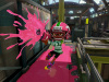 Tips On How To Become A Squid Hotshot In Splatoon