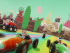 Disney Infinity Toy Box 3.0 Brings A Fresh Mario Kart Rival To Wii U