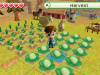 Harvest Moon: The Lost Valley For 3DS Launches In Australia On 20th June