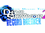 Here's How the Combat System Will Work in Shin Megami Tensei: Devil Survivor 2 Record Breaker