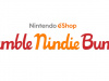 Humble Bundle Issues Official Statement About Region-Locked Nintendo Promotion