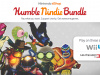 Humble Nindie Bundle Sells Over 37,000 Units in Just 24 Hours