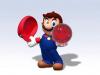 GungHo's Daisuke Yamamoto Talks Puzzle & Dragons: Super Mario Bros. Edition