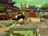 Kung Fu Panda: Showdown of Legendary Legends Is Brawling Its Way To Wii U And 3DS