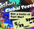 Live: Splatoon Global Testfire - Final Round!